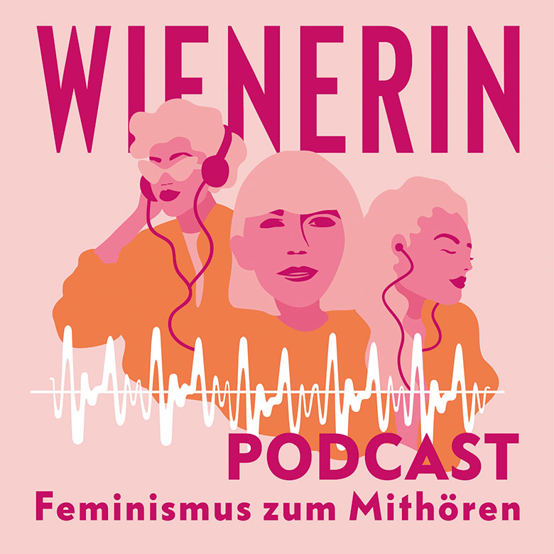 Wienerin Podcast